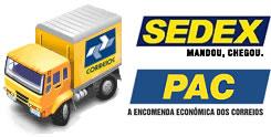 correios_sedex_pac.jpg